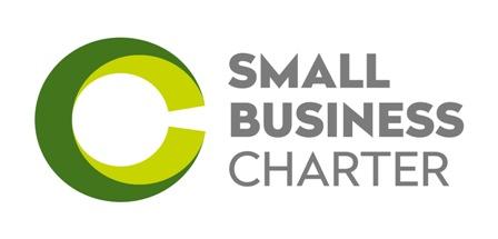 SBC_Logo_Green_small_JPEG