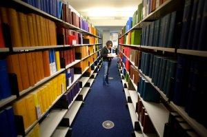 Cass_library