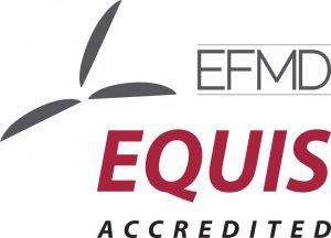 EQUIS_logo13-HR