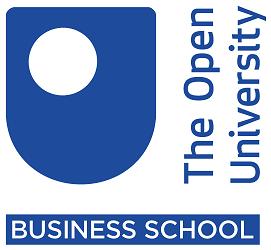 OU_Business_School_Logo_Dark_Blue