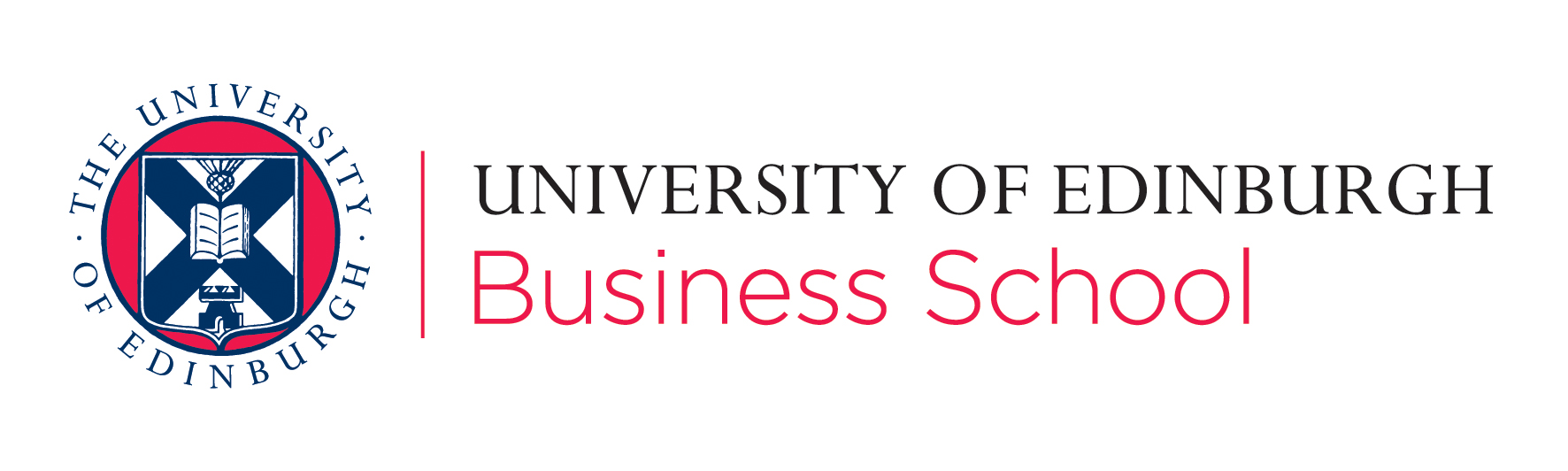 University of Edinburgh Business School Scholarship
