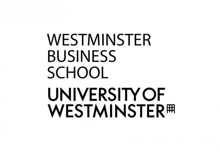 UOW-WBS-logo_black