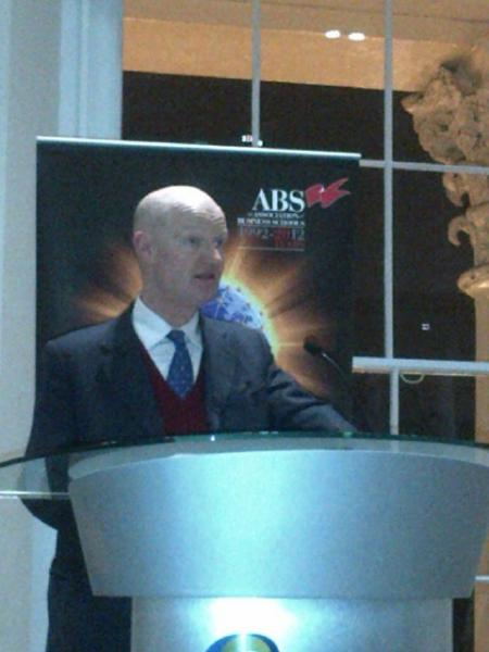 Rt Hon David Willetts MP