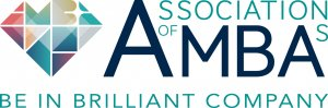 AMBA-logo-Colour-tagline