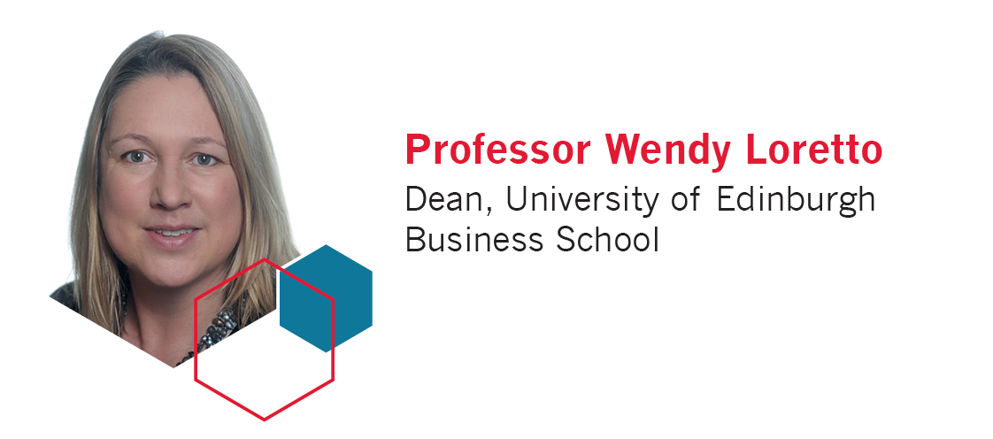 university of edinburgh business school dissertation The hundreds of dissertations produced by edinburgh students extend from applications of gis to theoretical and technological developments in the field.