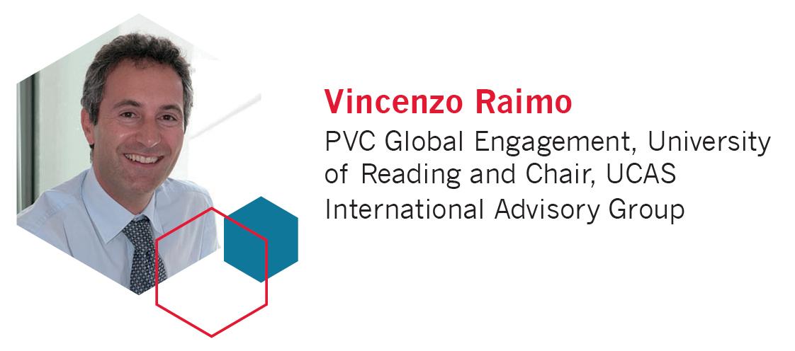 Vincenzo Raimo