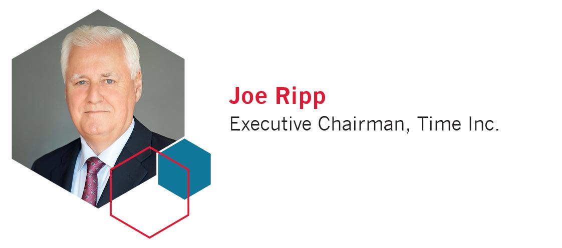 Joe Ripp