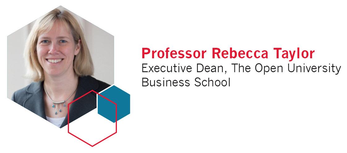 Professor Rebecca Taylor