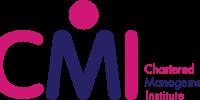 CMI-RBS-L-colour