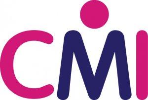 CMI RGB CMI Standard