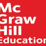 MHE Logo_CMYK-small