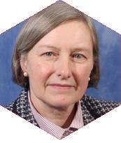Professor-Madeleine-Atkins