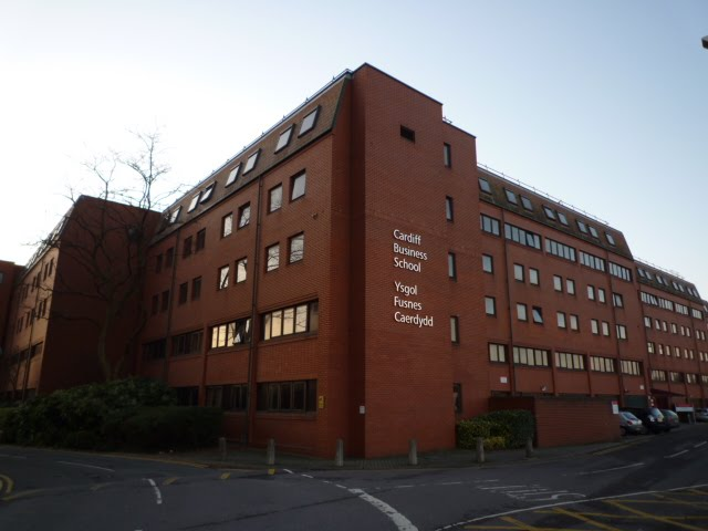 Cardiff_Business_School