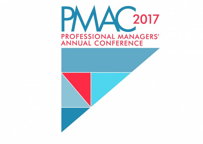 PMAC_textunder