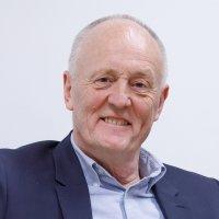 Alan irwin