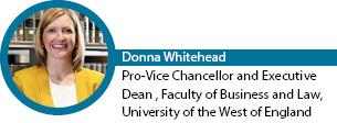 Donna-Whitehead