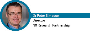 dr-peter-simpson
