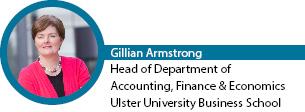 Gillian-Armstrong