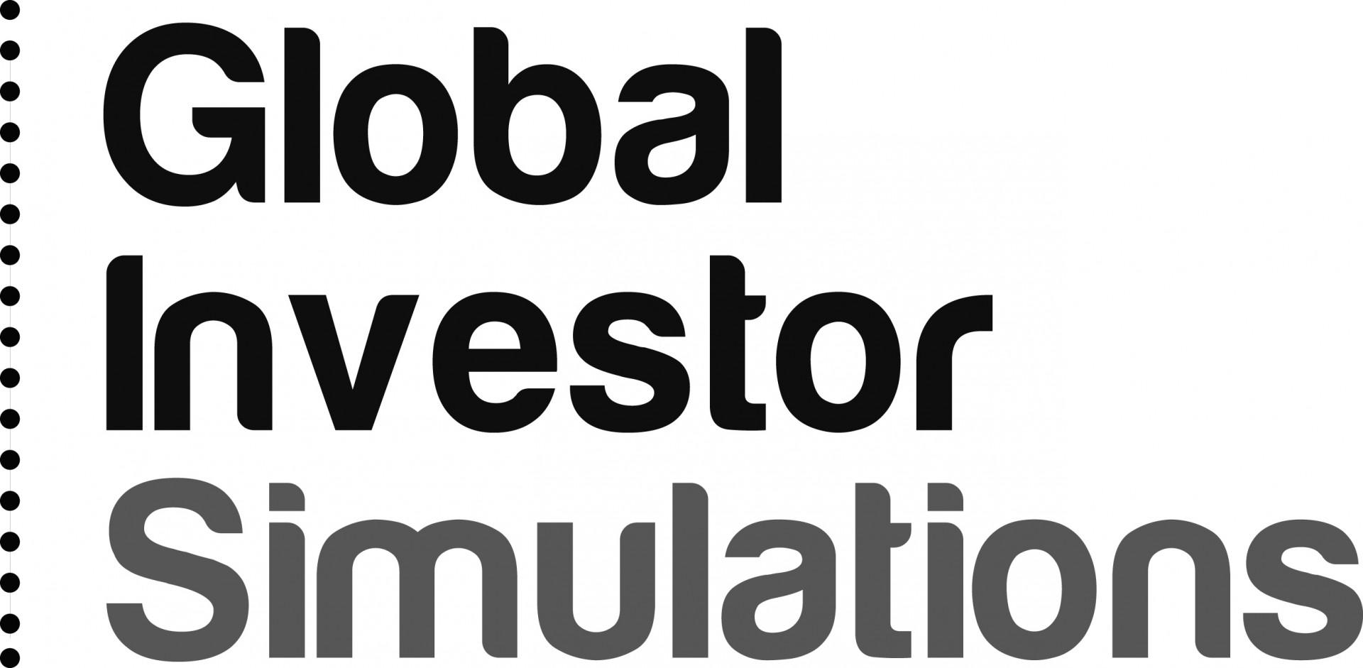 Global Investor Simulations logo (JPEG)