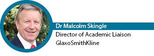 malcolm-skingle