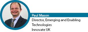 paul-mason