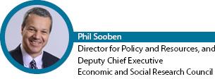 Phil-Sooben