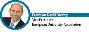 professor-david-drewry