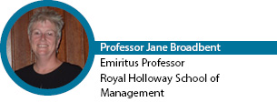 professor-jane-broadbent