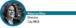 Rebecca-Riley