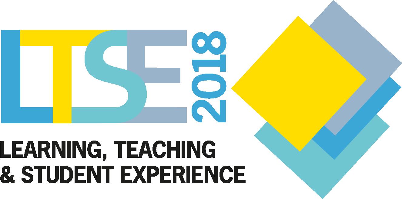 Solid LTSE 2017 logo