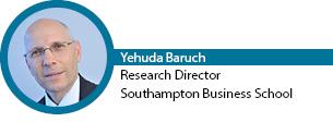 Yehuda-Baruch