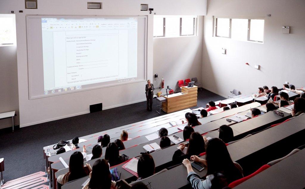 LLT-lecture-1