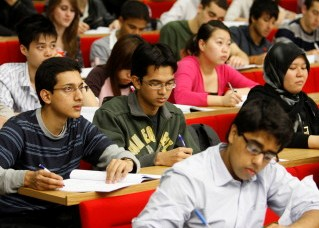 LSE_NAB_Classes CROPPED