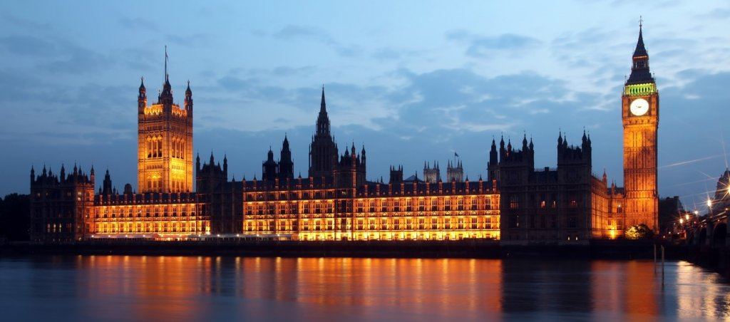 Houses of parliament-cropped