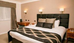 Lancaster-hotel-1