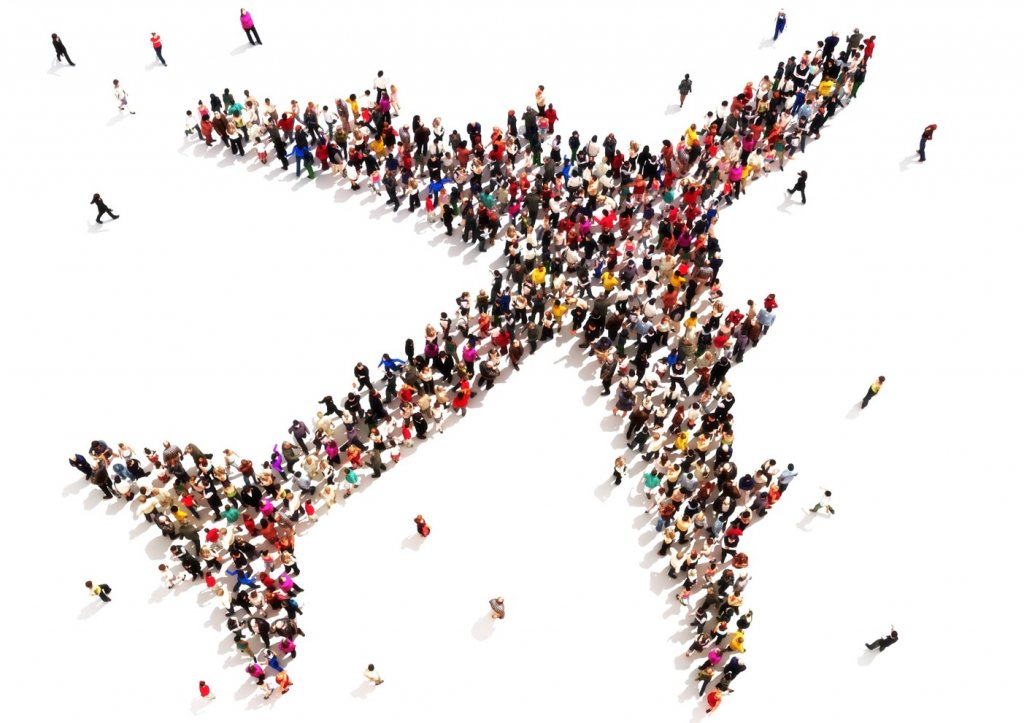 shutterstock_staff-internationalisation-WEB