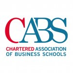 Chartered ABS Logo RGB Full Colour