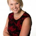 Lisa Colledge