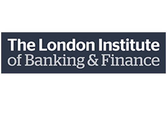 Image result for images for London Institute for Banking and Finance