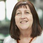 Prof Lynn Martin 2