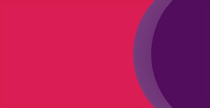 Damson-with-purple-semicircle_tcm18-6207_w424_n