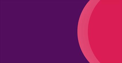 Purple-with-damson-semicircle_tcm18-6222_w424_n