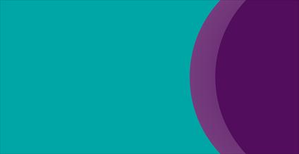 Teal-with-purple-semicircle_tcm18-6322_w424_n