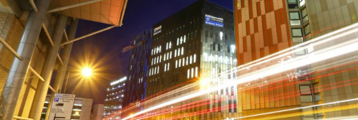 Newcastle-University-business-school