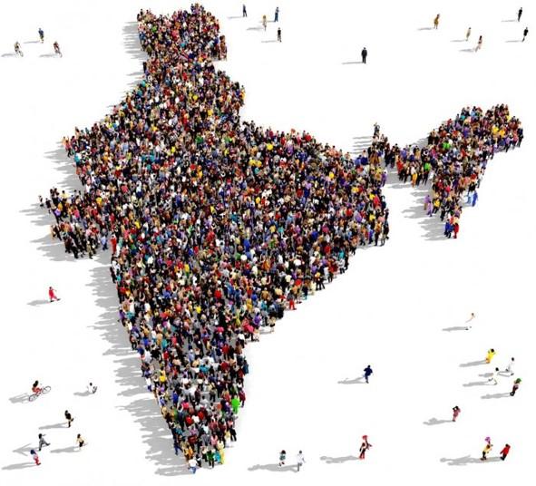 India-WEB