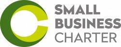 SBC_Logo_RGB