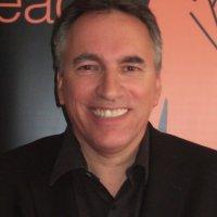 David Taylor rw