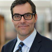 2. Professor Steven McGuire
