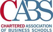 ABS_2926 PRIMARY Logo CMYK
