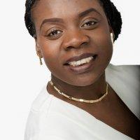 Bernadine Idowu-Onibokun